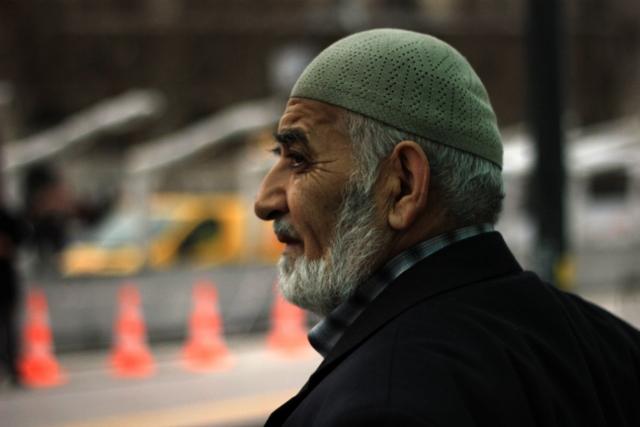 turkman (640x427)